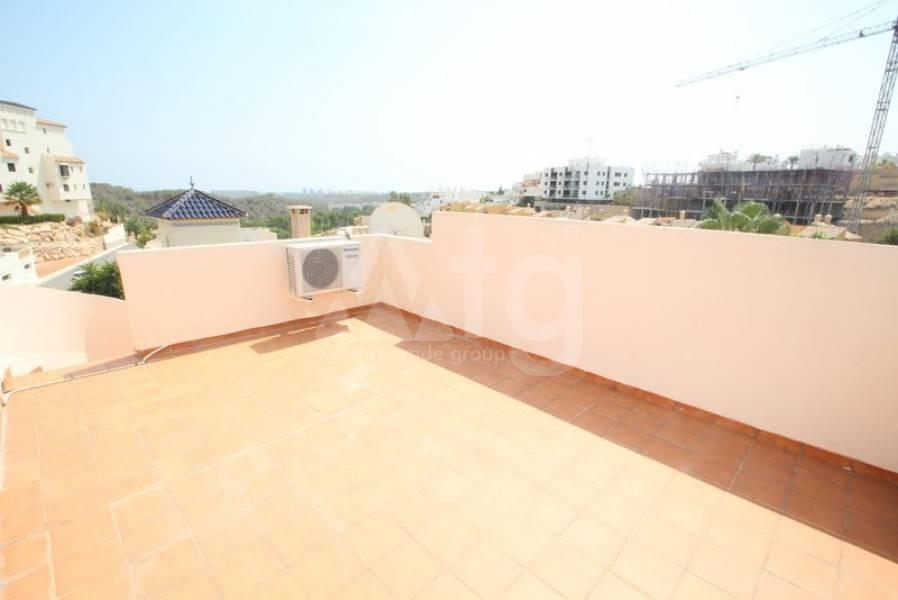 Appartement de 4 chambres à La Mata - OI8592 - 25