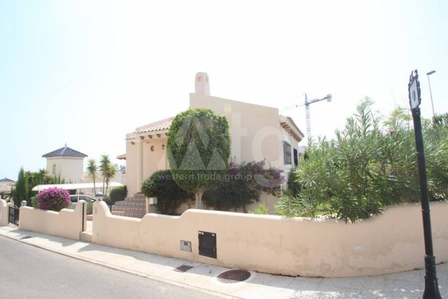Appartement de 4 chambres à La Mata - OI8592 - 5