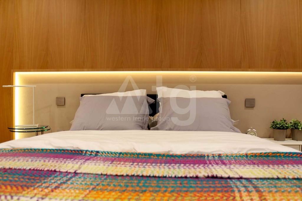 Appartement de 3 chambres à La Mata - OI7618 - 12