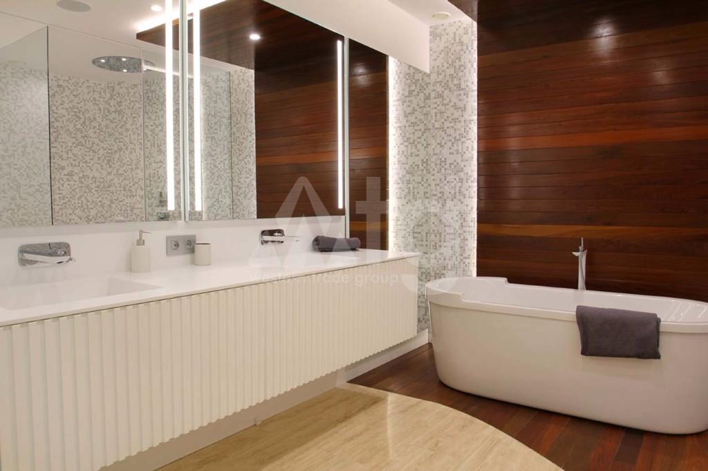 Appartement de 3 chambres à La Mata - OI7618 - 16