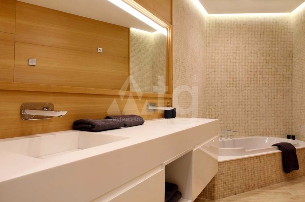 Appartement de 3 chambres à La Mata - OI7618 - 20