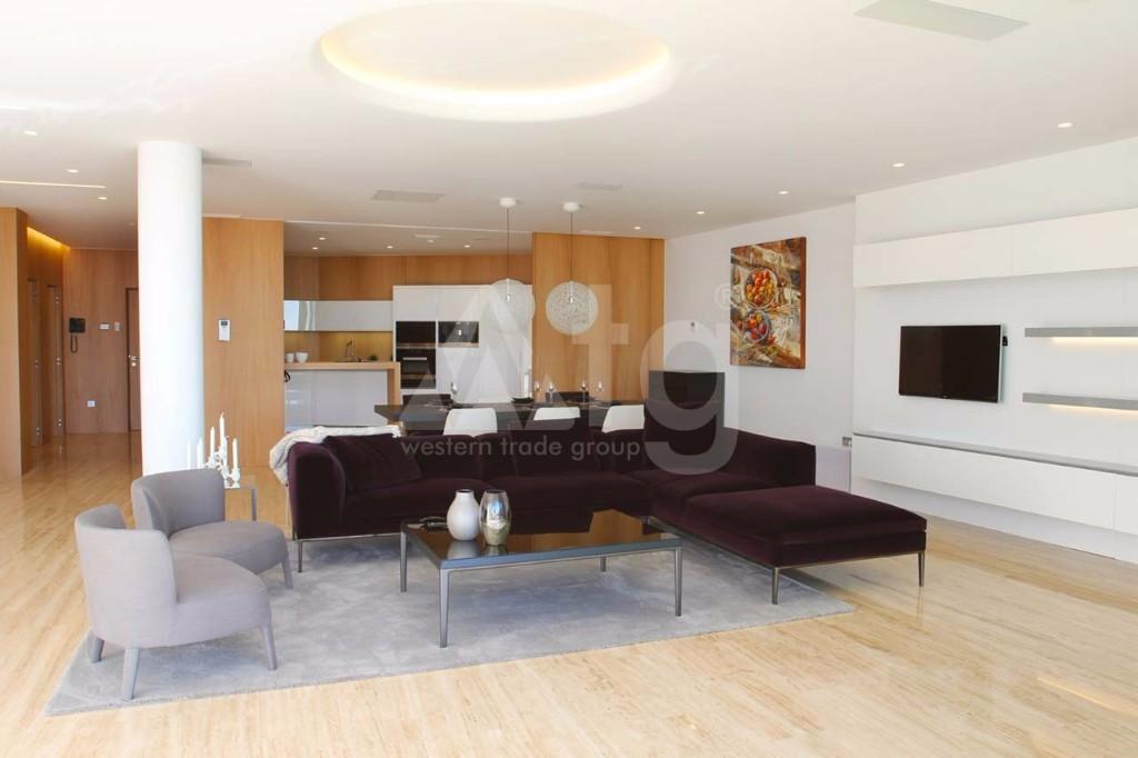Appartement de 3 chambres à La Mata - OI7618 - 3