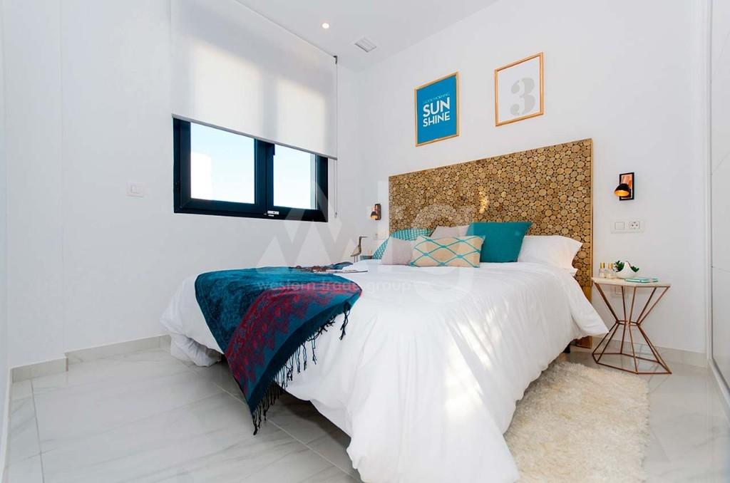 Appartement de 2 chambres à Mil Palmeras - SR7910 - 17
