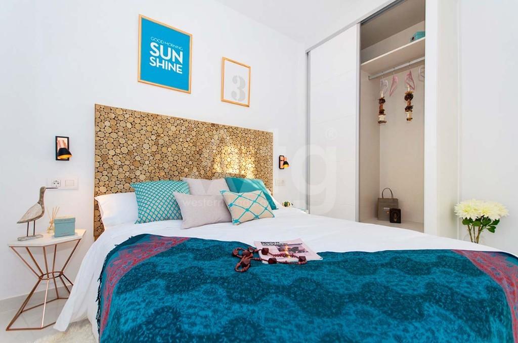Appartement de 2 chambres à Mil Palmeras - SR7910 - 18