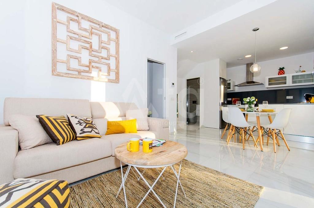 Appartement de 2 chambres à Mil Palmeras - SR7910 - 2