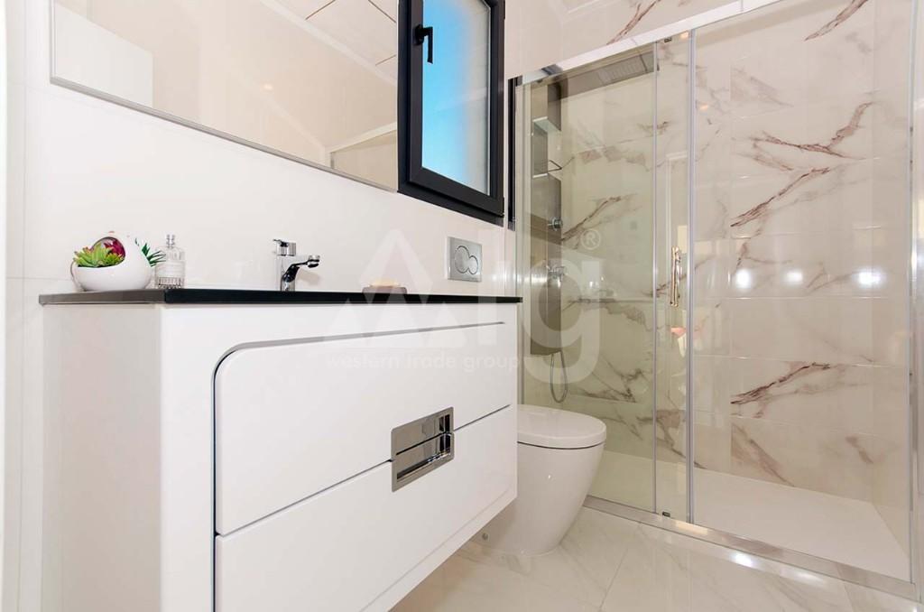 Appartement de 2 chambres à Mil Palmeras - SR7910 - 20
