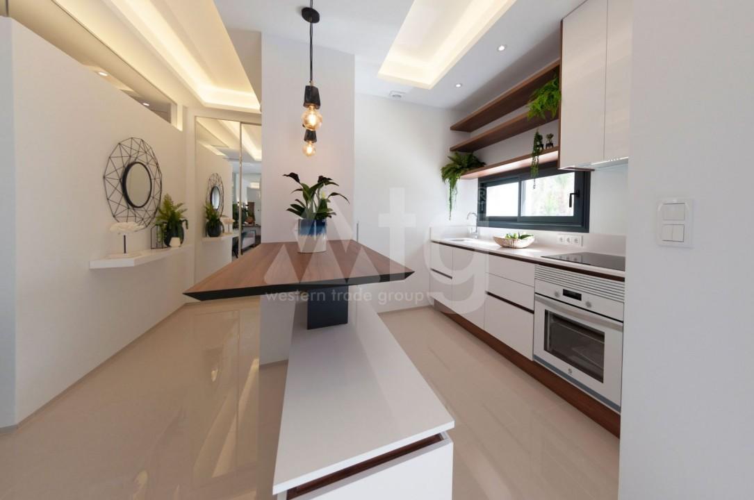 Appartement de 2 chambres à Murcia - OI7471 - 4