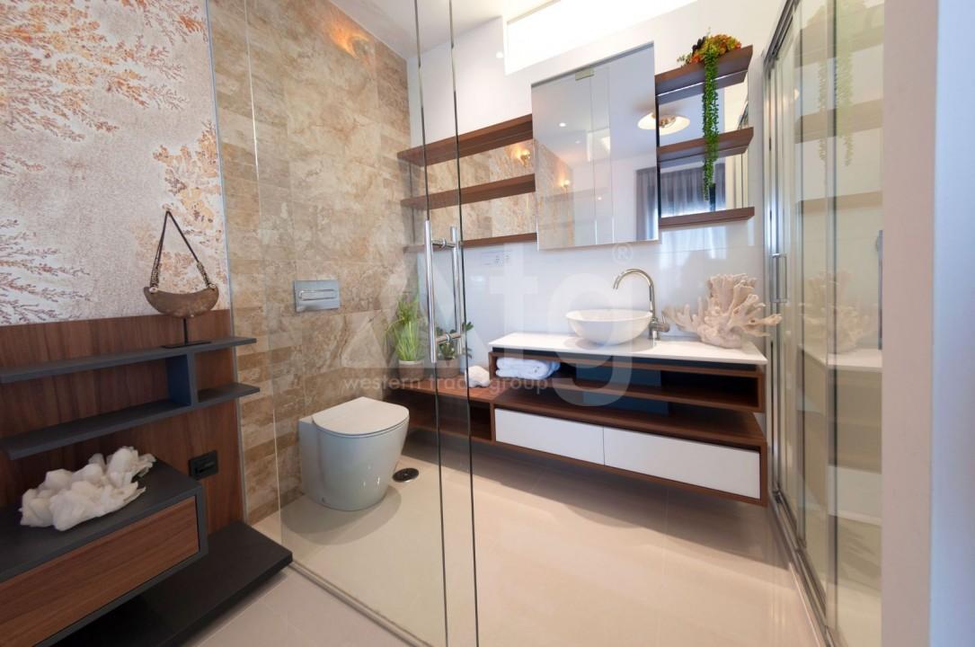 Appartement de 2 chambres à Murcia - OI7471 - 8