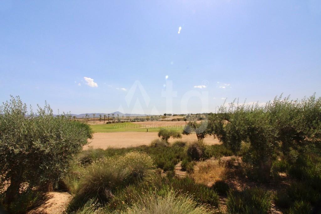 Appartement de 3 chambres à Murcia - OI7433 - 26