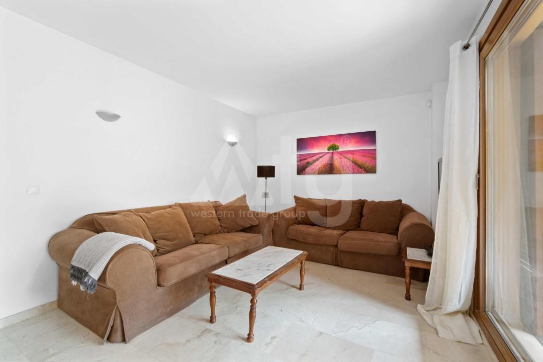 Appartement de 3 chambres à Murcia - OI7433 - 4