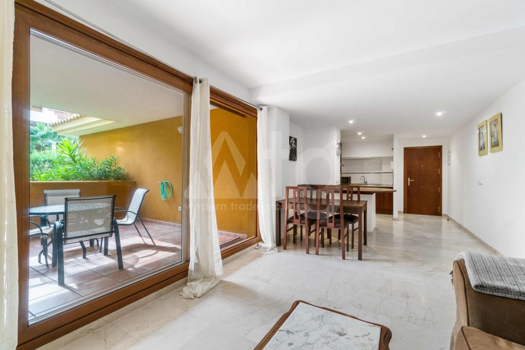 Appartement de 3 chambres à Murcia - OI7433 - 5