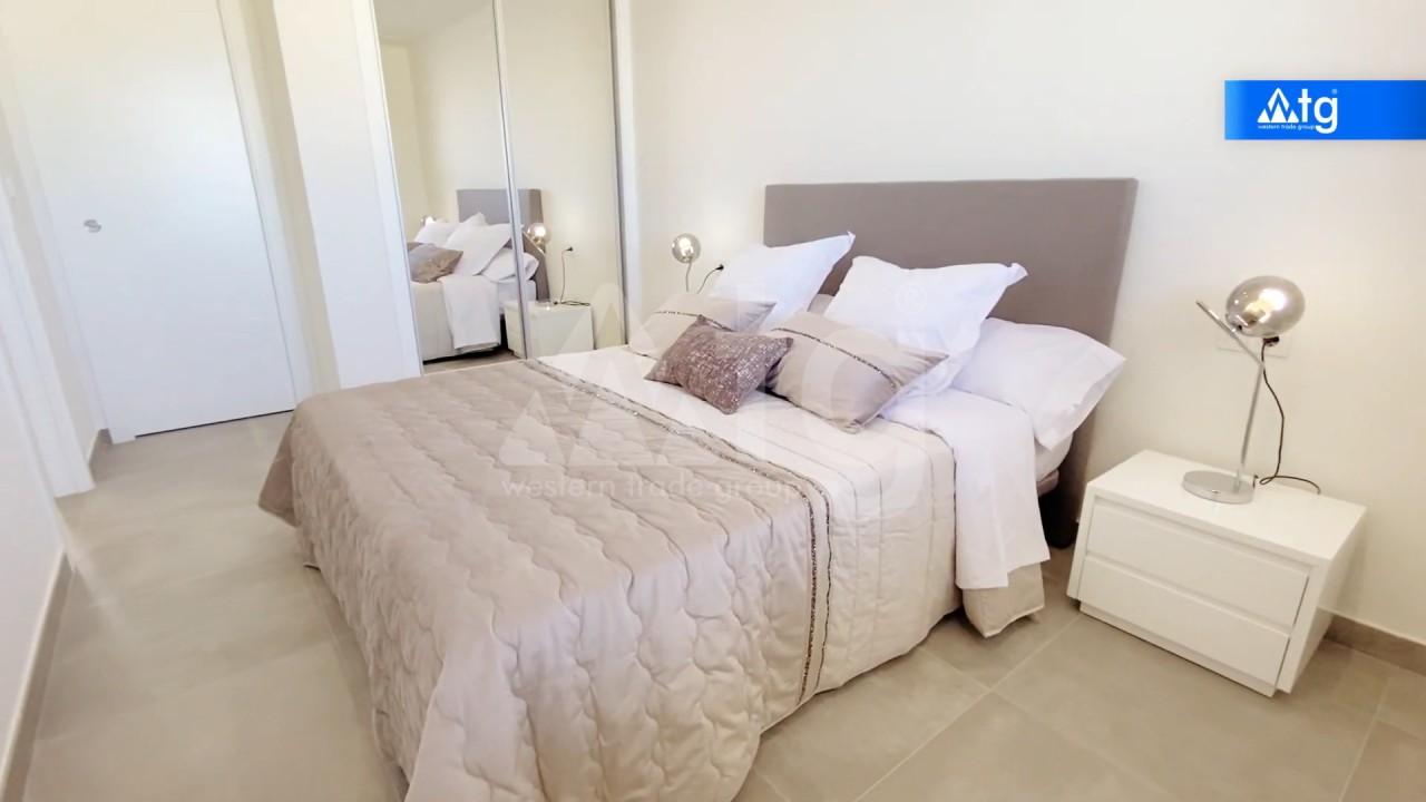 Appartement de 4 chambres à Murcia - OI7486 - 15