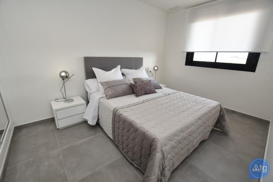 Appartement de 4 chambres à Murcia - OI7486 - 17