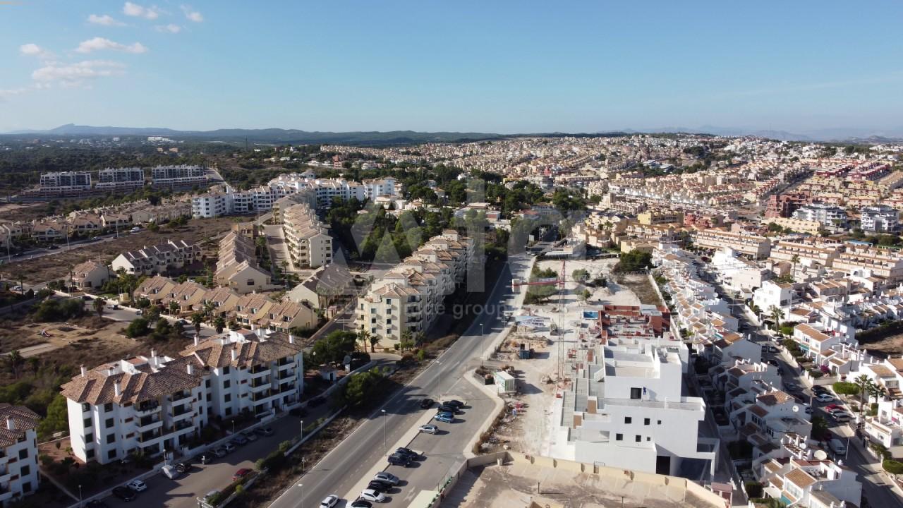 Appartement de 4 chambres à Murcia - OI7486 - 27