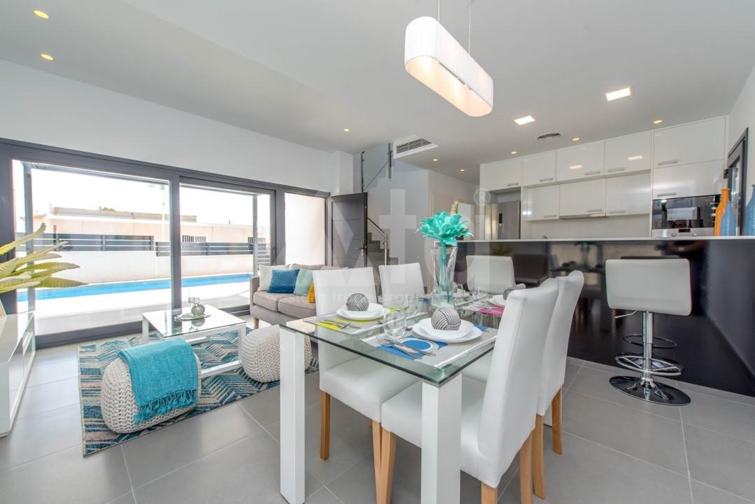 Appartement de 2 chambres à Murcia - OI7428 - 7