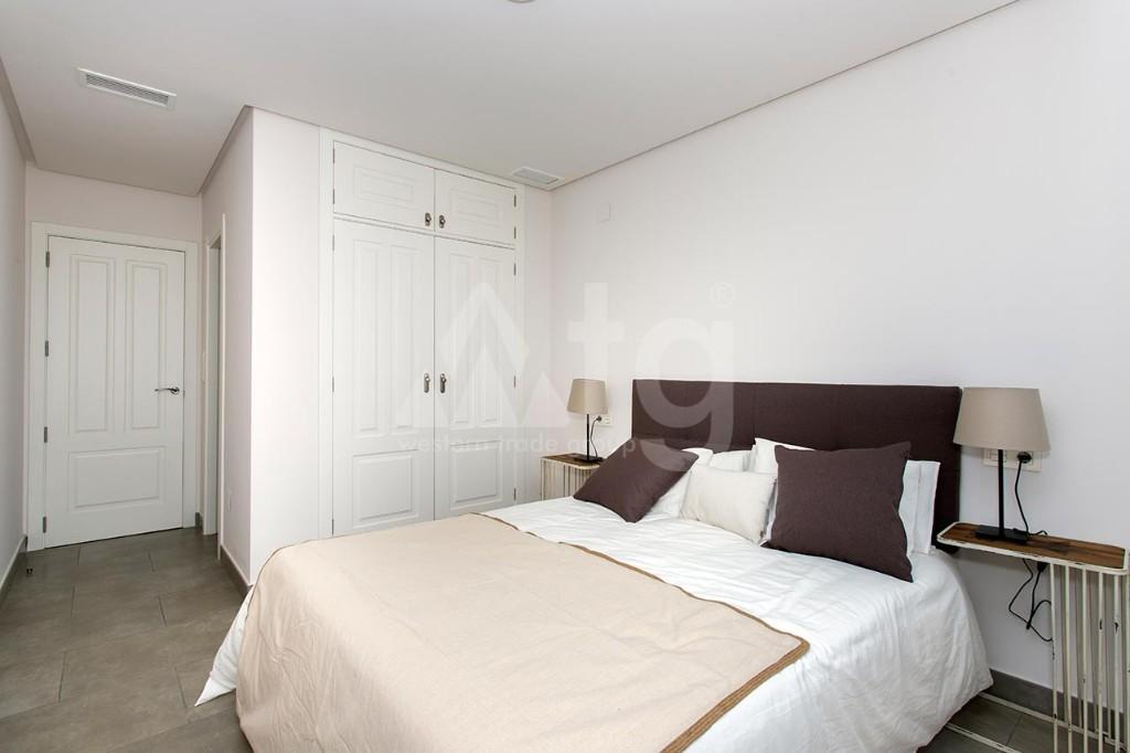 Appartement de 3 chambres à Murcia - OI7606 - 10