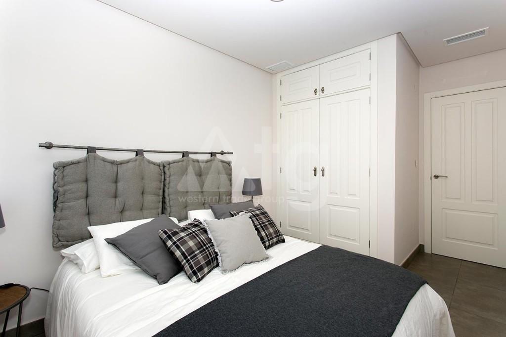 Appartement de 3 chambres à Murcia - OI7606 - 12