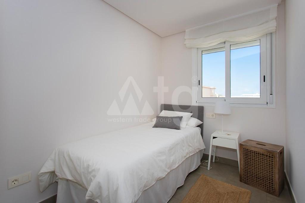 Appartement de 3 chambres à Murcia - OI7606 - 13