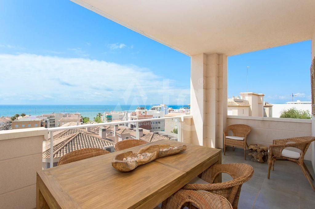 Appartement de 3 chambres à Murcia - OI7606 - 18