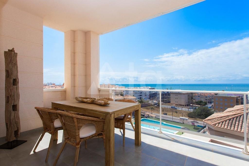 Appartement de 3 chambres à Murcia - OI7606 - 19