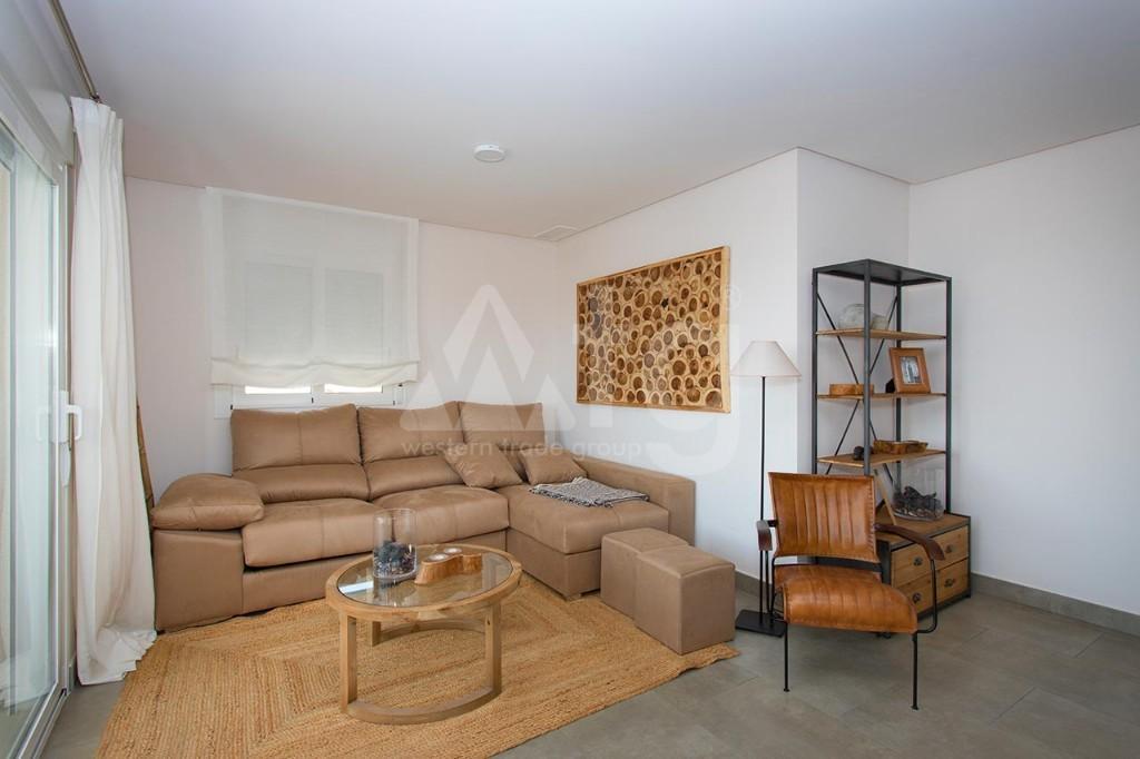 Appartement de 3 chambres à Murcia - OI7606 - 3