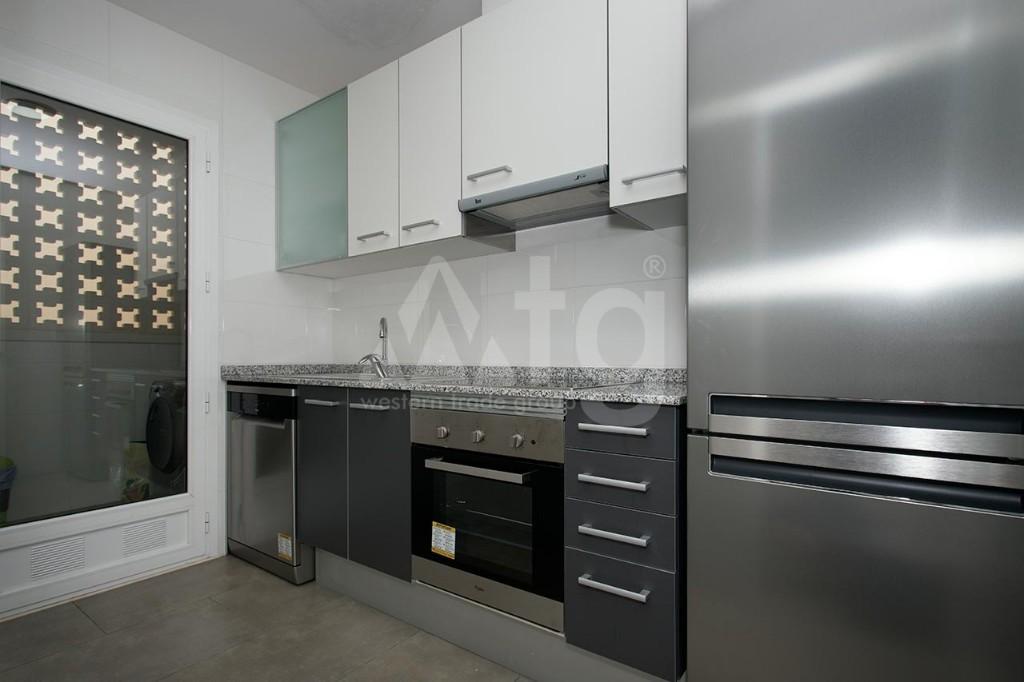 Appartement de 3 chambres à Murcia - OI7606 - 6