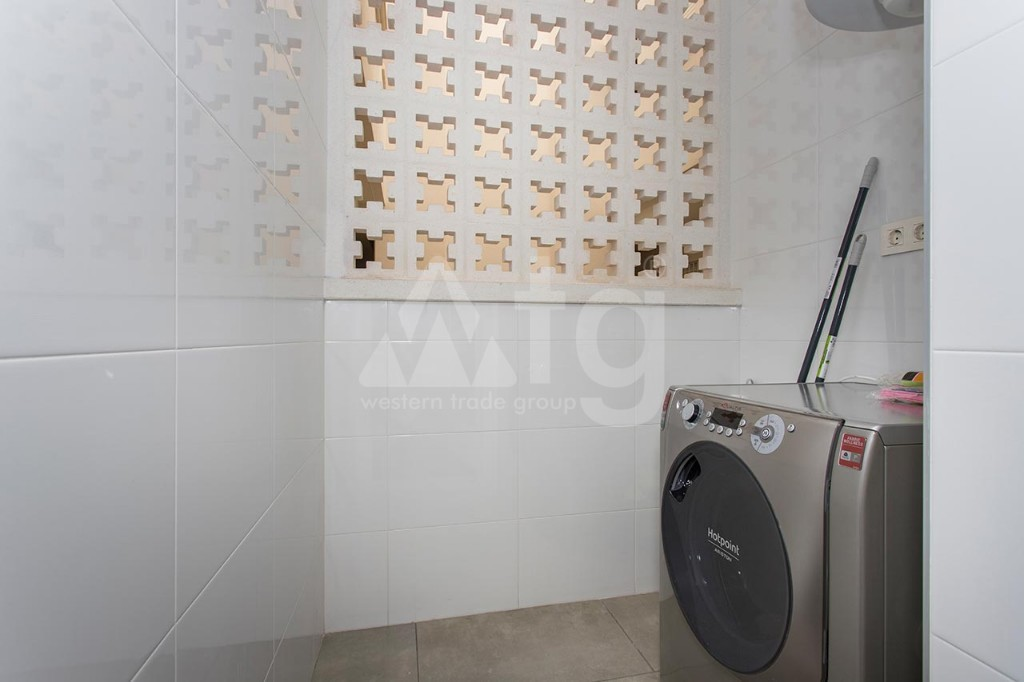 Appartement de 3 chambres à Murcia - OI7606 - 8
