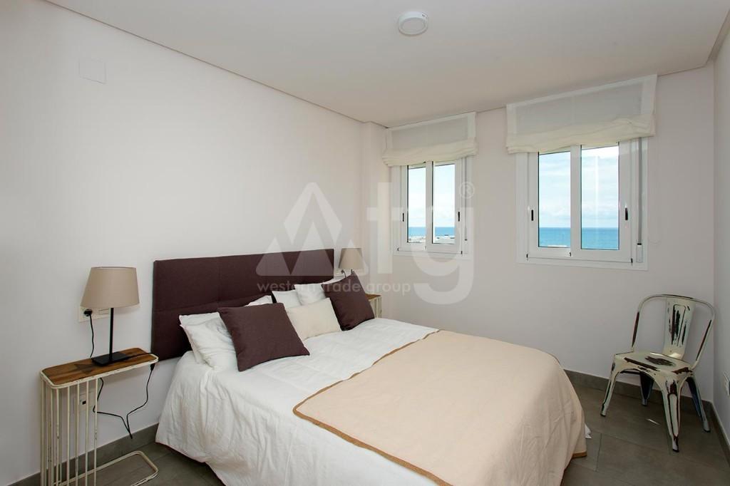 Appartement de 3 chambres à Murcia - OI7606 - 9