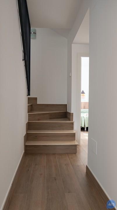 Appartement de 2 chambres à Pilar de la Horadada - OK6147 - 10