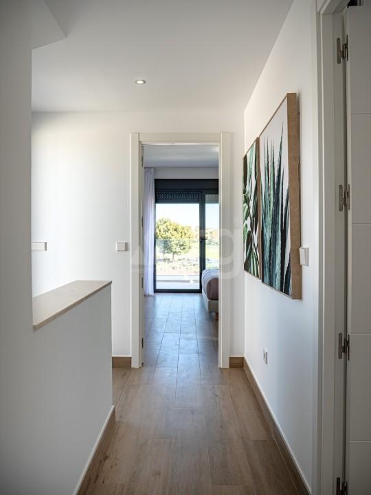 Appartement de 2 chambres à Pilar de la Horadada - OK6147 - 12