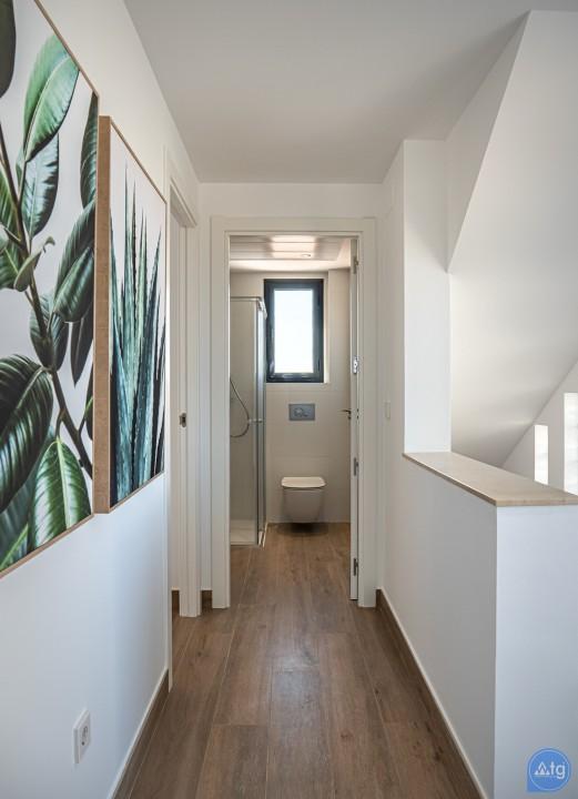 Appartement de 2 chambres à Pilar de la Horadada - OK6147 - 18