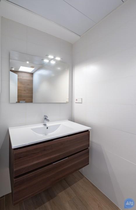 Appartement de 2 chambres à Pilar de la Horadada - OK6147 - 20