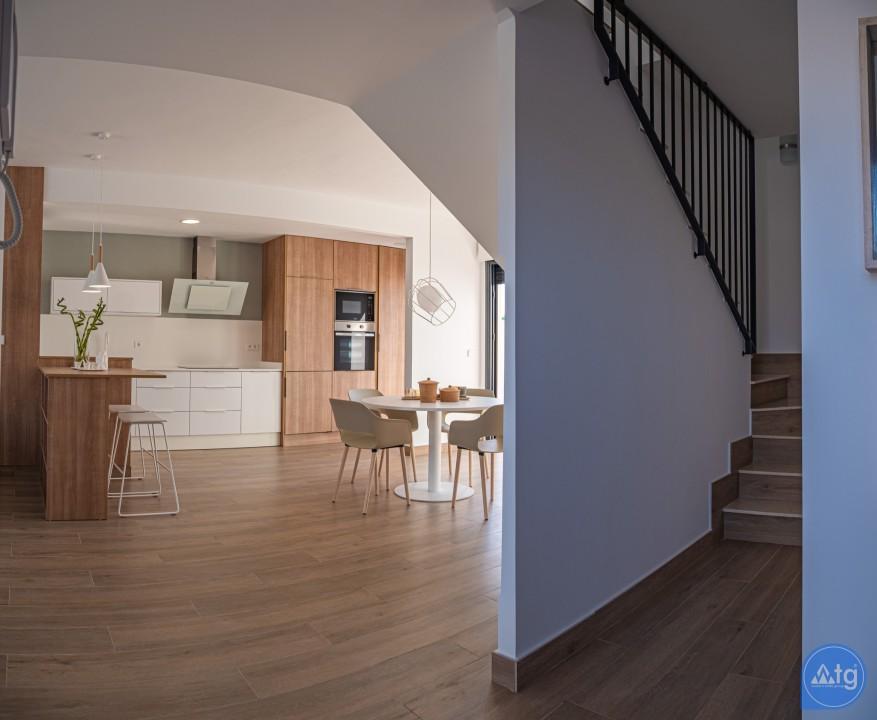 Appartement de 2 chambres à Pilar de la Horadada - OK6147 - 7