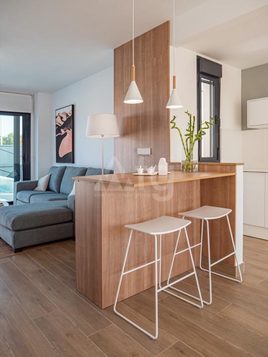 Appartement de 2 chambres à Pilar de la Horadada - OK6147 - 8