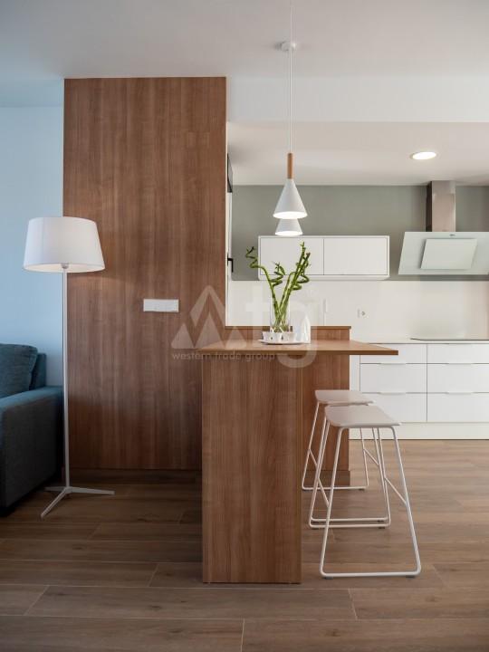 Appartement de 2 chambres à Pilar de la Horadada - OK6147 - 9