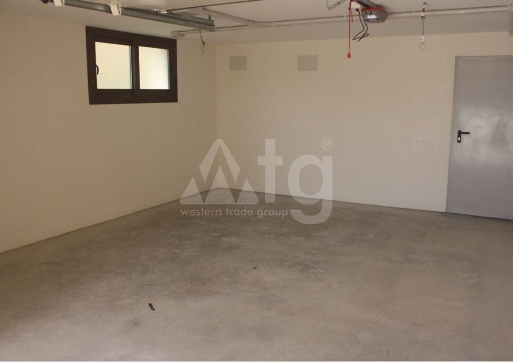 Appartement de 2 chambres à Playa Flamenca - TR7321 - 11