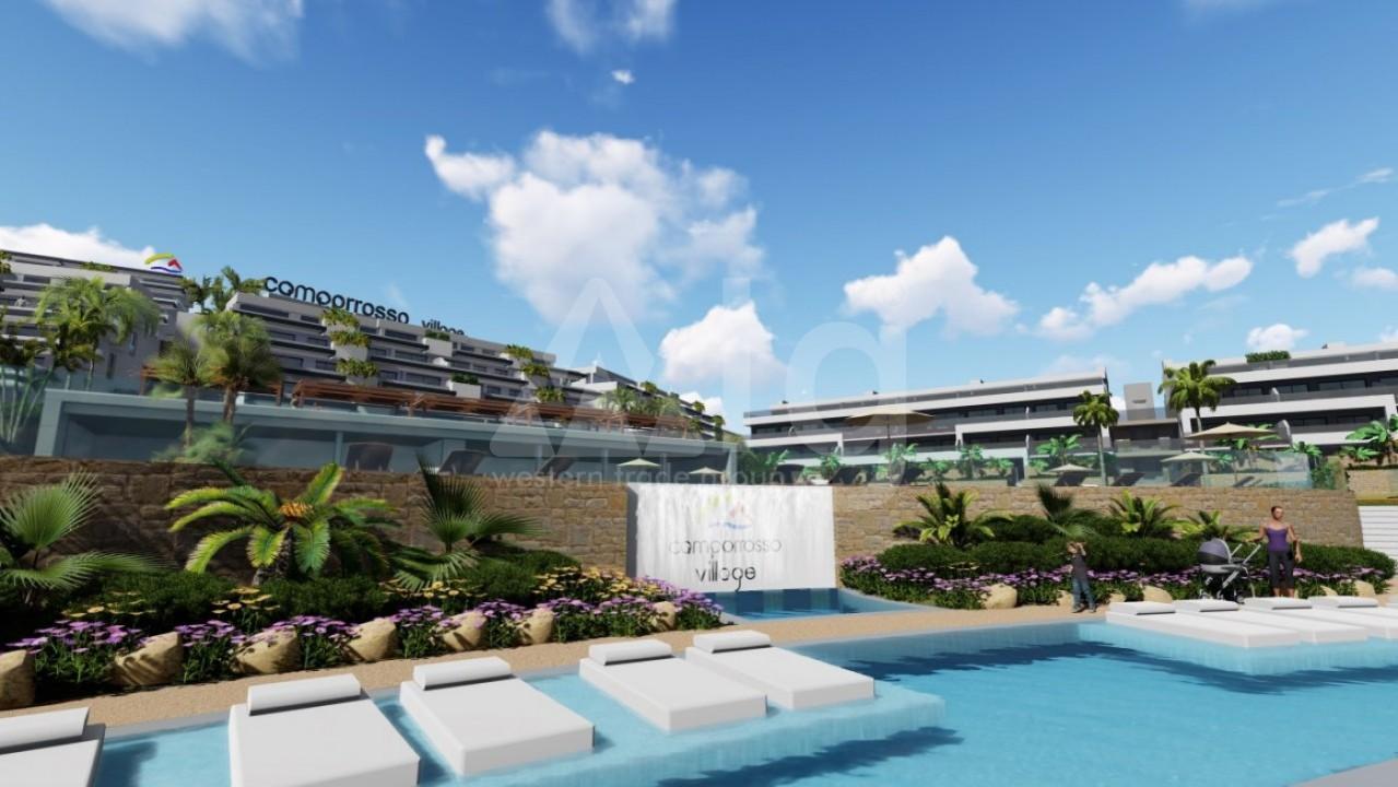 Appartement de 3 chambres à Punta Prima - GD113897 - 1