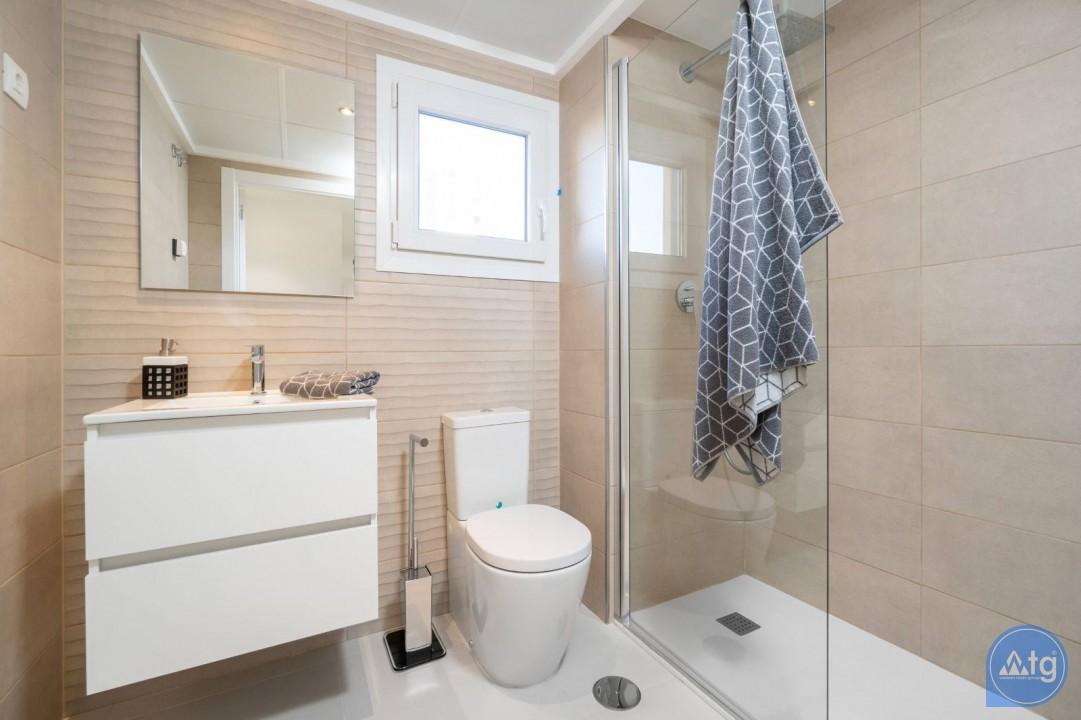Appartement de 3 chambres à Punta Prima - GD113897 - 39