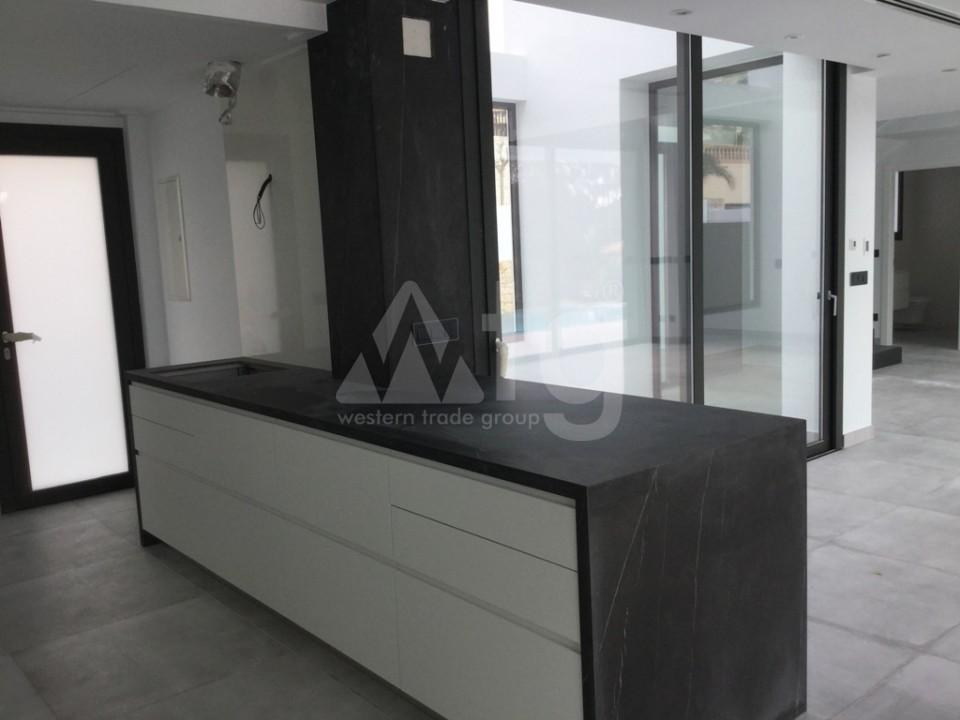 Appartement de 2 chambres à Torre de la Horadada - MRM117458 - 10