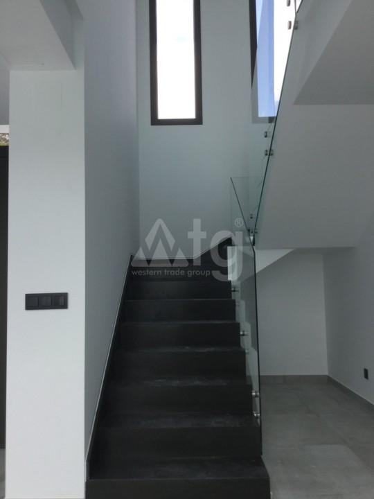 Appartement de 2 chambres à Torre de la Horadada - MRM117458 - 12