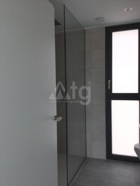 Appartement de 2 chambres à Torre de la Horadada - MRM117458 - 14