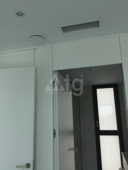 Appartement de 2 chambres à Torre de la Horadada - MRM117458 - 15