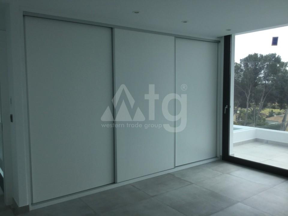 Appartement de 2 chambres à Torre de la Horadada - MRM117458 - 16