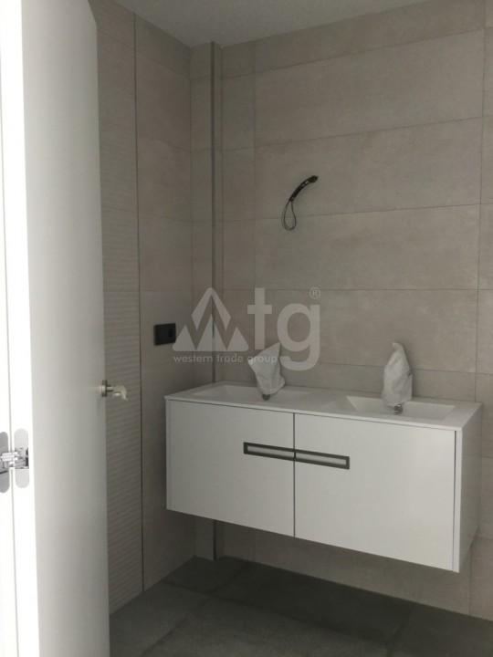 Appartement de 2 chambres à Torre de la Horadada - MRM117458 - 18