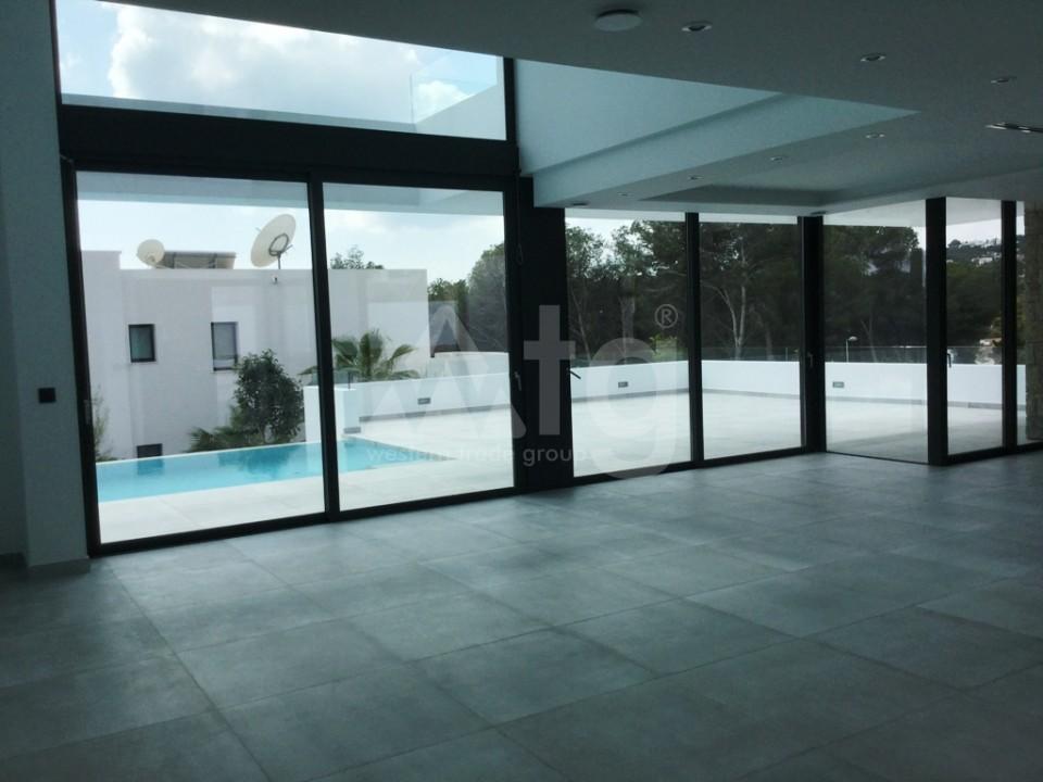 Appartement de 2 chambres à Torre de la Horadada - MRM117458 - 4