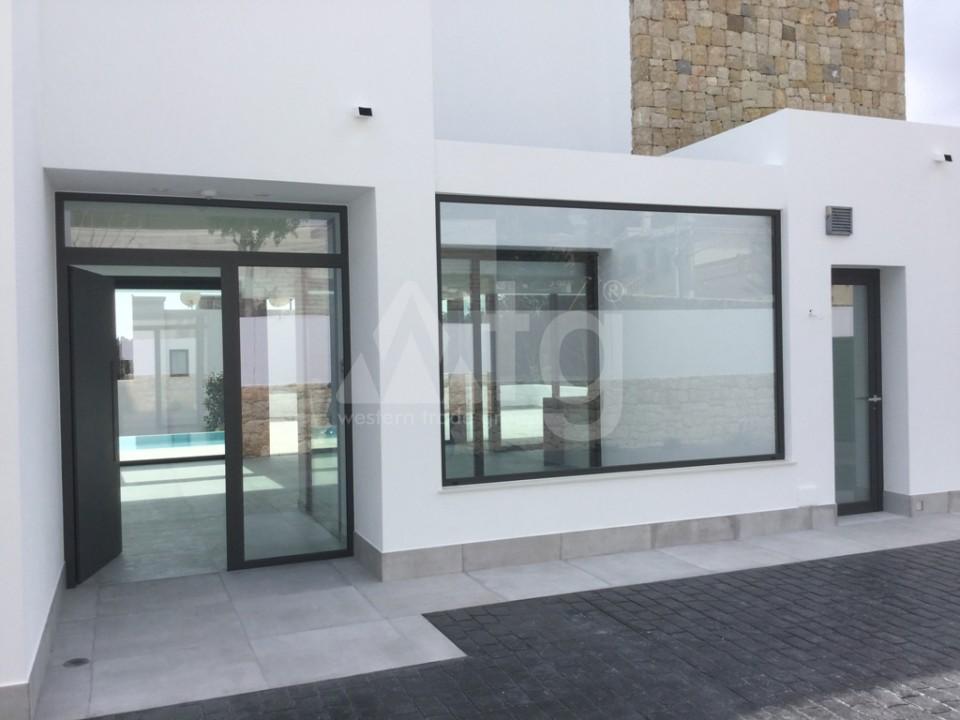 Appartement de 2 chambres à Torre de la Horadada - MRM117458 - 5