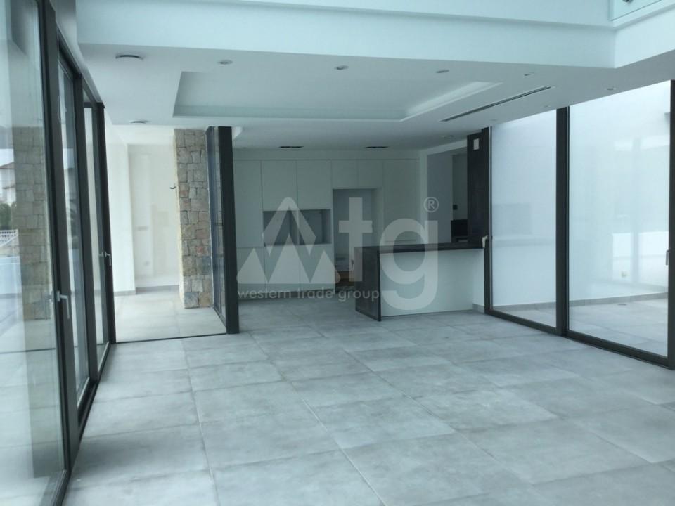 Appartement de 2 chambres à Torre de la Horadada - MRM117458 - 6
