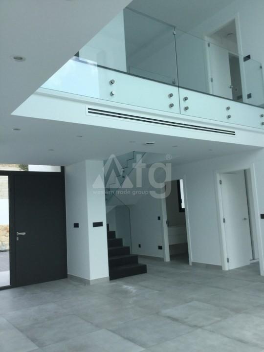 Appartement de 2 chambres à Torre de la Horadada - MRM117458 - 7