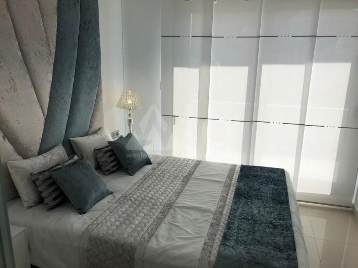 Appartement de 2 chambres à Torrevieja - AG8490 - 10