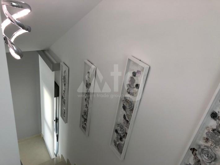 Appartement de 2 chambres à Torrevieja - AG8490 - 9